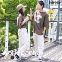 pairpair【MEN】(ペアペア)のパンツ・ズボン/その他パンツ・ズボン