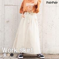 pairpair【WOMEN】 | KTRW0020432