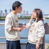 pairpair【MEN】(ペアペア)のトップス/Tシャツ