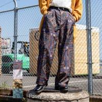 kutir(クティール)の/パンツ・ズボン全般