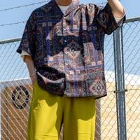 kutir(クティール)のトップス/シャツ