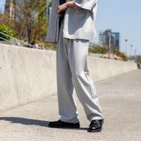 kutir(クティール)のパンツ・ズボン/ワイドパンツ