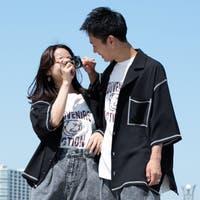 pairpair【MEN】(ペアペア)のトップス/シャツ