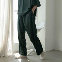kutir(クティール)のルームウェア・パジャマ/部屋着