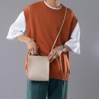 kutir(クティール)のバッグ・鞄/ショルダーバッグ