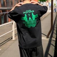 kutir(クティール)のトップス/Tシャツ