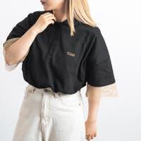 kutir(クティール)のトップス/ポロシャツ