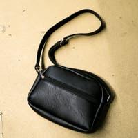 kutir(クティール)のバッグ・鞄/ウエストポーチ・ボディバッグ