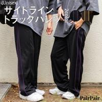 pairpair【MEN】 | KTRW0020679