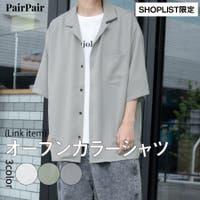 pairpair【MEN】 | KTRW0020685