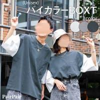 pairpair【WOMEN】(ペアペア)のトップス/Tシャツ