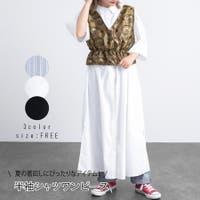 kutir(クティール)のワンピース・ドレス/シャツワンピース