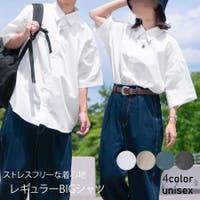 pairpair【MEN】 | KTRW0020770