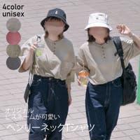 pairpair【WOMEN】(ペアペア)のトップス/カットソー