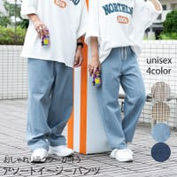 pairpair【MEN】 | KTRW0020861