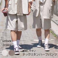 pairpair【MEN】(ペアペア)のパンツ・ズボン/ハーフパンツ