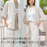 pairpair【MEN】(ペアペア)のアウター(コート・ジャケットなど)/テーラードジャケット