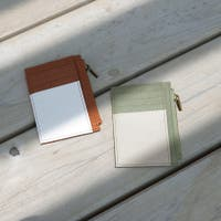 kutir(クティール)の財布/財布全般