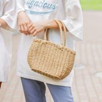 pairpair【WOMEN】(ペアペア)のバッグ・鞄/カゴバッグ