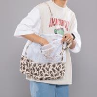 kutir(クティール)のバッグ・鞄/トートバッグ