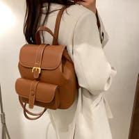 Girly Doll(ガーリードール)のバッグ・鞄/リュック・バックパック
