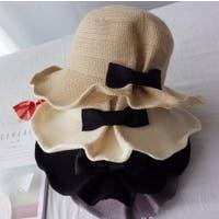 Girly Doll(ガーリードール)の帽子/帽子全般