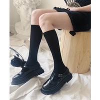 Girly Doll | ZJ000014622