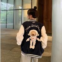Girly Doll | ZJ000014624
