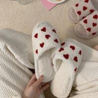 Girly Doll(ガーリードール)のシューズ・靴/サンダル