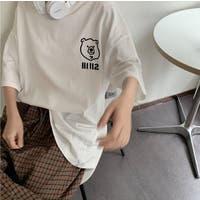 Girly Doll(ガーリードール)のトップス/Tシャツ