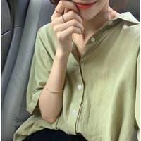 Girly Doll(ガーリードール)のトップス/シャツ