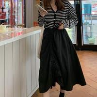 Girly Doll(ガーリードール)のスーツ/セットアップ