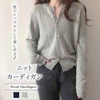 Girly Doll | ZJ000013245