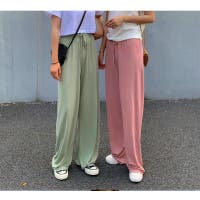 Girly Doll(ガーリードール)のパンツ・ズボン/パンツ・ズボン全般