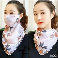 Girly Doll(ガーリードール)の小物/スカーフ