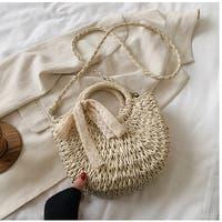 Girly Doll(ガーリードール)のバッグ・鞄/ハンドバッグ