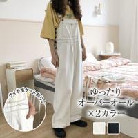 Girly Doll(ガーリードール)のワンピース・ドレス/サロペット
