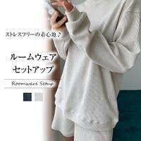 Girly Doll(ガーリードール)のルームウェア・パジャマ/部屋着