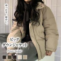 Girly Doll(ガーリードール)のアウター(コート・ジャケットなど)/ロングコート