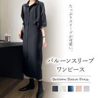 Girly Doll(ガーリードール)のワンピース・ドレス/ワンピース