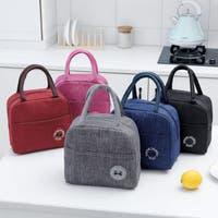 Girly Doll(ガーリードール)のバッグ・鞄/エコバッグ