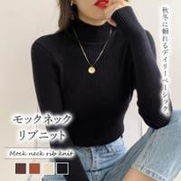 Girly Doll | ZJ000014629