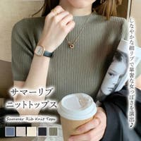 Girly Doll | ZJ000012222