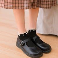 Girly Doll(ガーリードール)のインナー・下着/靴下・ソックス