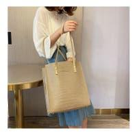 Girly Doll(ガーリードール)のバッグ・鞄/トートバッグ