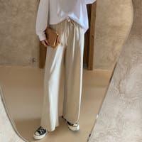 Girly Doll(ガーリードール)のパンツ・ズボン/ワイドパンツ
