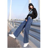 Girly Doll(ガーリードール)のパンツ・ズボン/デニムパンツ・ジーンズ