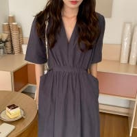 Girly Doll(ガーリードール)のワンピース・ドレス/マキシワンピース