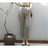 Girly Doll(ガーリードール)のパンツ・ズボン/カーゴパンツ