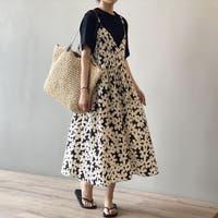 Girly Doll(ガーリードール)のワンピース・ドレス/キャミワンピース